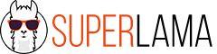 superlama